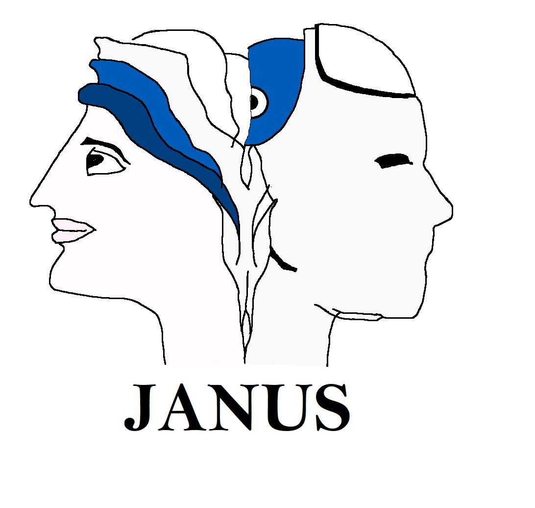 janus_logo.jpg