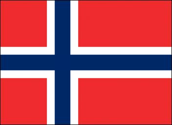 flaga-norwegii.png