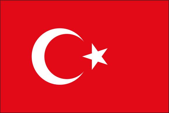 flaga-turcji.png