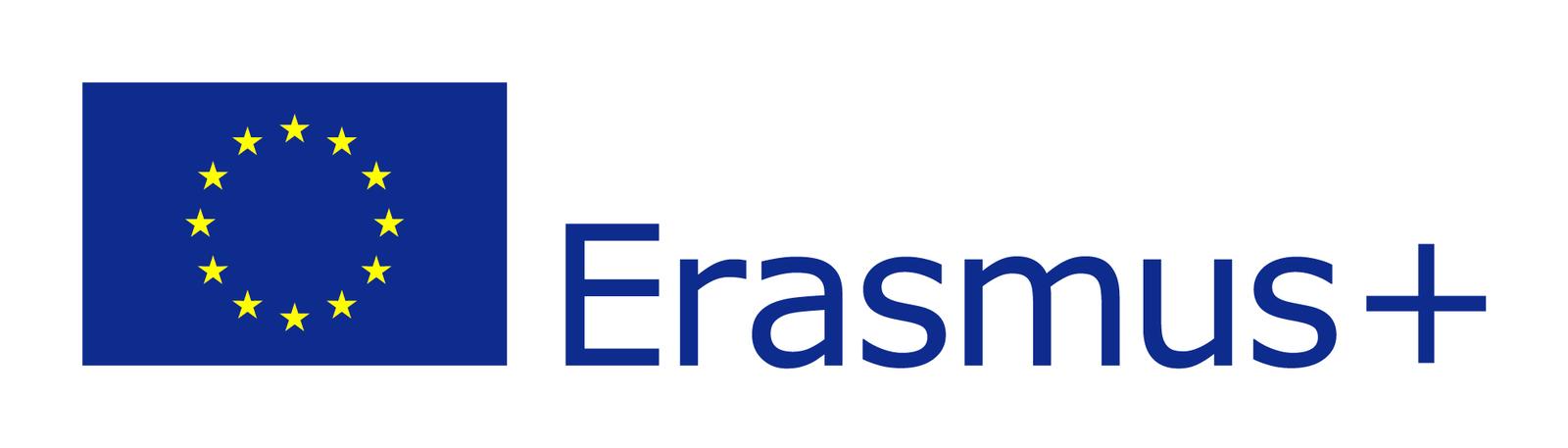 eu_flag-erasmus_vect_pos.jpg